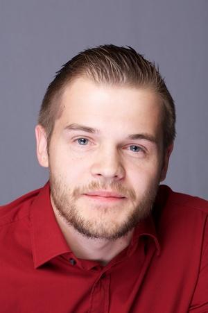 Dirk Reinel