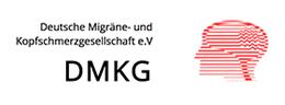 Deutsche Migräne und Kopfschmerzgesellschaft e.V.