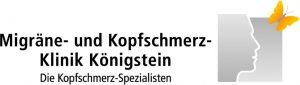 Klinik Königstein